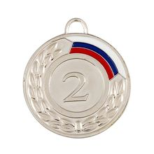 New products different types innovative gold silver bronze sports award zinc alloy medals