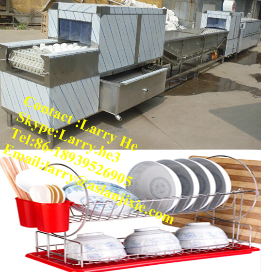 dish washing machine/mini dish washer/dishwasher