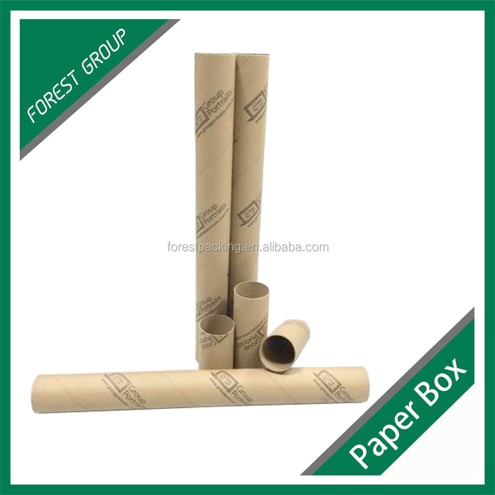 custom paper tube packaging Gts packaging solutions produces custom printed and non-printed paper tubes of all styles for a myriad of industries please stop by booth 3730 to further discuss ways gts can help enhance your brand packaging custom printed paper tubes about this producer.