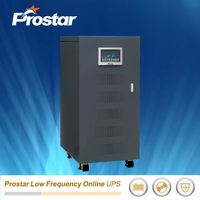 modular ups systems,online uninterruptible power supply