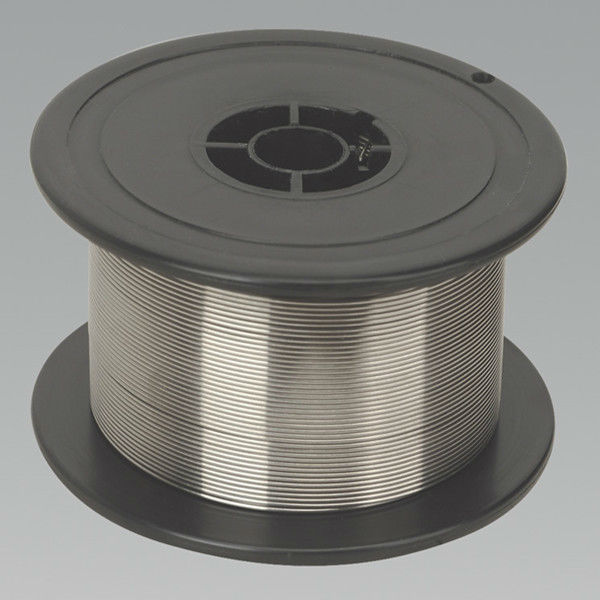 304,316,316L,201 stainless steel wire leader for fishing