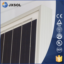 best popular 5W-330W solar energy 240w poly pv module panel solar