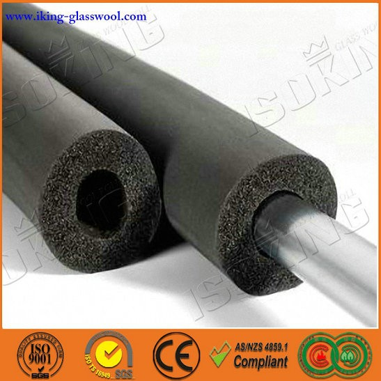 Armaflex Pipe Rubber Foam Insulation
