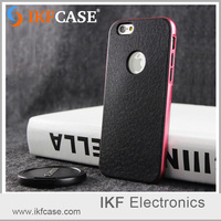Fast delivery and cheaper price tpu+pc gentleman dermatoglyph phone case for iphone 5