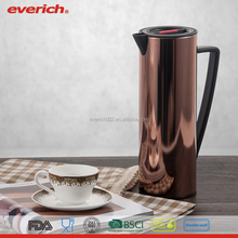 1000ml plastic thermo insulation Vacuum Water Jug
