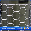 /product-detail/alibaba-express-hexagonal-wire-mesh-anping-hexagonal-mesh-60581750658.html