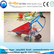 multifunction harvester cotton straw rice tobacco mini harvester