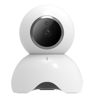 New Style Clock Security Ip Camera