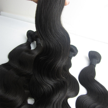 Ali <strong>Express</strong> Cheap Raw Human Hair 100% Unprocessed 100 Grams Of Brazilian Body Wave Hair