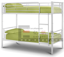 Bunk Beds For Sale Bunk Beds Hotel Bunk Beds
