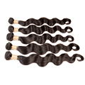 No Shed No Tangle Fast Delivery Best quality 100% natural indian hair vendors that accept paypal