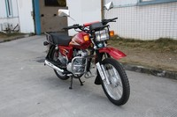 2016 hot sale off-road cheap 150cc street sports top quality racing motorcycle