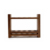 Wood Accessories Laser Cut Display Holder