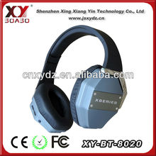 2013 best selling new bluetooth headset with Mic and Remote for Apple iPad3/2/1 iPhone 5 / 4S / 4G / 3GS / 3G Ipod Touch 5 Ipod