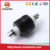 Low Price Wholesale Electronic Supplies A4H Swivel Mercury Slip Ring