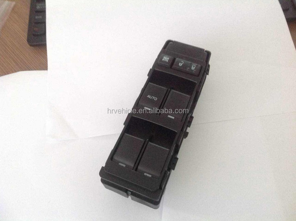 Power Window Switch 4602780AD for DAKOTA DURANGO MAGNUM