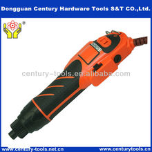 New 150W electric cordless screwdriver