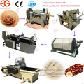 Wooden Ice Cream Spoon Making Machine/Coffee Stick Making Machine