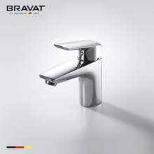 basin faucets type and deck mounted installation type basin faucet taps F1121179CP