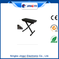 High Quality Low Price diy music theme gifts and Music Bench