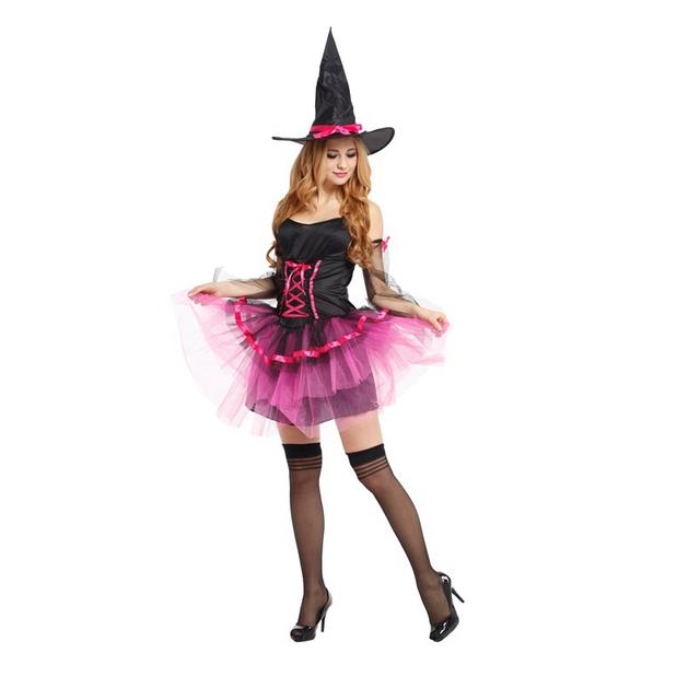 2017 Hot Sale Adult Wiggles Halloween Costumes China Wholesale  sc 1 th 225 & 2017 adult halloween costumes_Yuanwenjun.com