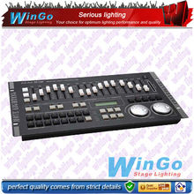 Stage Lighting System DJ DMX Lighting Console / Light Control Dimmer