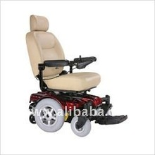 Drive Medical Sunfire Gladiator Very HD Power Wheelchair