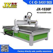 JIAXIN JX-1530F Best selling china cnc router woodworking machine with top quality