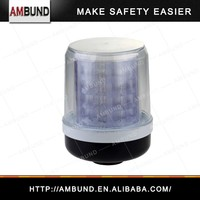Rechargeable LED warning beacon AB-1720