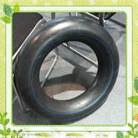 1000-20 Rubber inner tube and flap
