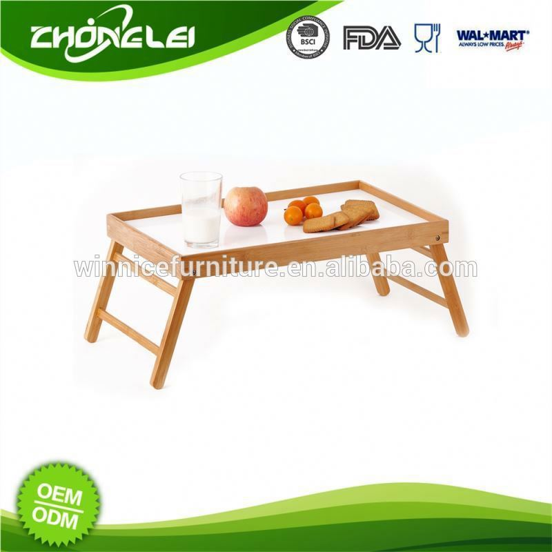 Customizable Premium Quality Low Cost Lasagna Trays