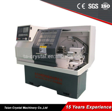 Homemade advantages lathe machine mini cnc machine tools CK0632A