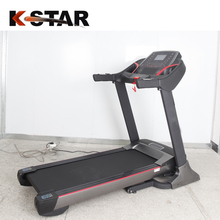 free spare parts customized design pro fitness treadmill