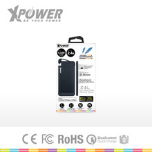 Wireless Power supply