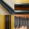 2015 Newly Good Quality Carbon Fiber