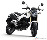 Chinese motorcycle sale 125cc mini racing motorcycle sale chinese motorcycle new ZF MSX
