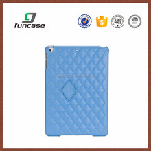 "shock proof kids 7"" tablet case,flip cover case for tablet,tablet leather case for lenovo a3500-hv"