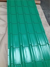 bwg 34 galvanized corrugated sheets for roofs and cladding