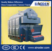 High efficiency coal fired steam boiler , electric steam boiler , industral steam boiler for hot sale