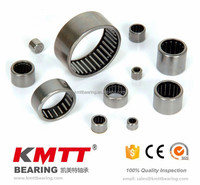 Cam Roller Bearing For Transmissions Use ,30x62x29mm NUTR Series NUTR30 72
