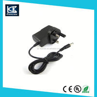 SZKUNCAN 220v ac to 5v dc power supply With USB Power Port for car