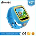 China supplier fine workmanship Children gps smart watch