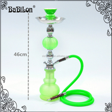 good-looking hookah beautiful hookah shisah nice hookah
