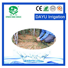 DAYU - Orchards and Vineyards Drip Irrigation Equipment