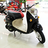 China electric motorcycle cheap price Popular motorcycle New model scooter electric motorcycle