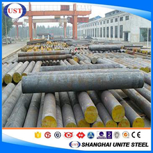 AISI 5140 Hot Rolled Round Bar Alloy Steel