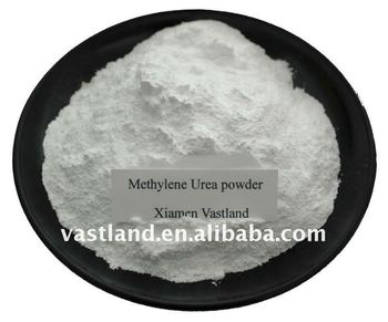 Urea methylene