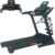 GS-146D-B-2 Hot selling health equipment woodway curve walking treadmill trainer