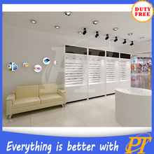 cell phone showroom furniture cellphone accessories products display stand