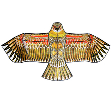 golden eagle toys kite